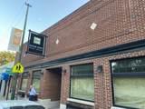 3616 Lincoln Avenue - Photo 2