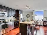 1360 Sandburg Terrace - Photo 13