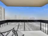 1360 Sandburg Terrace - Photo 21