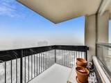 1360 Sandburg Terrace - Photo 22