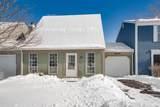 3s135 Briarwood Drive - Photo 1