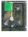 22600 Evergreen Court - Photo 1