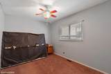 16713 Highview Avenue - Photo 11