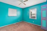 16713 Highview Avenue - Photo 8