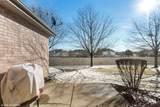 8031 Nielsen Drive - Photo 21