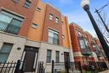1426 Halsted Street - Photo 1