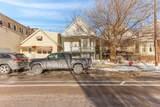 4577 Elston Avenue - Photo 1