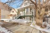 4577 Elston Avenue - Photo 2