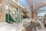4577 Elston Avenue - Photo 3