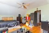 4577 Elston Avenue - Photo 25