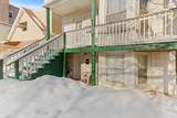 4577 Elston Avenue - Photo 4