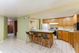 4577 Elston Avenue - Photo 32