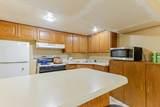 4577 Elston Avenue - Photo 33