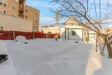 4577 Elston Avenue - Photo 5