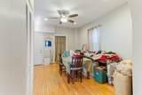 4577 Elston Avenue - Photo 10