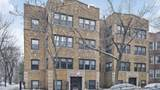 1524 Addison Street - Photo 1