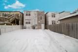 8443 Bennett Avenue - Photo 18