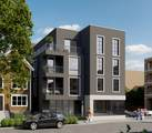 2500 Halsted Street - Photo 1