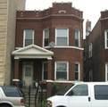 3208 Diversey Avenue - Photo 1