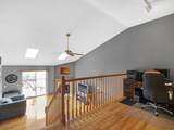 990 Viewpoint Drive - Photo 10