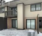 55 Woodhills Bay Road - Photo 1