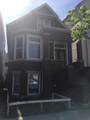 3042 Southport Avenue - Photo 1