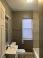 6909 Indiana Avenue - Photo 5