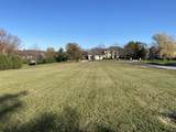 202 Roslyn Road - Photo 11