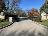 202 Roslyn Road - Photo 19