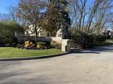 202 Roslyn Road - Photo 21
