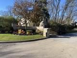 202 Roslyn Road - Photo 22