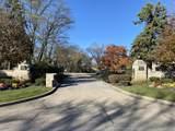 202 Roslyn Road - Photo 23