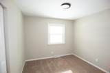 376 Hilkert Court - Photo 13