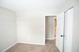 376 Hilkert Court - Photo 14