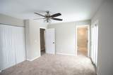 376 Hilkert Court - Photo 17