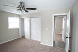 376 Hilkert Court - Photo 18