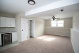 376 Hilkert Court - Photo 20