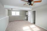 376 Hilkert Court - Photo 22
