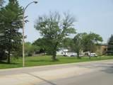 1002 State Street - Photo 3