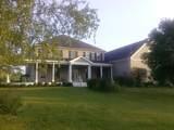 5719 Preston Road - Photo 1