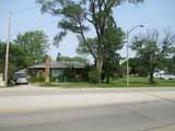1002 State Street - Photo 2