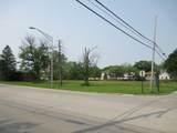 1002 State Street - Photo 5