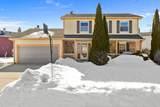 405 Lamont Terrace - Photo 1