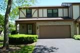 4531 Olmstead Drive - Photo 1