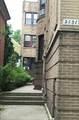 2131 Giddings Street - Photo 1