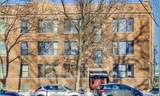 4677 Virginia Avenue - Photo 1