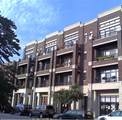 5051 Clark Street - Photo 1