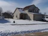 1107 Edgeview Drive - Photo 1