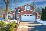 9027 Palisades Road - Photo 1