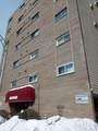 7749 Washington Street - Photo 1